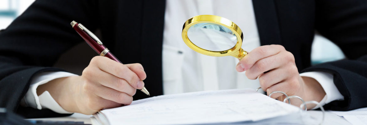 what is an HR compliance audit